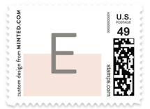 Petite Baby and Kids Stamps