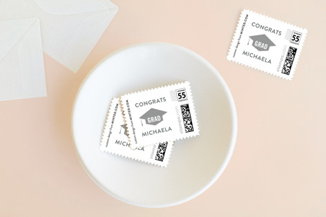 Simply Bold Baby and Kids Stamps