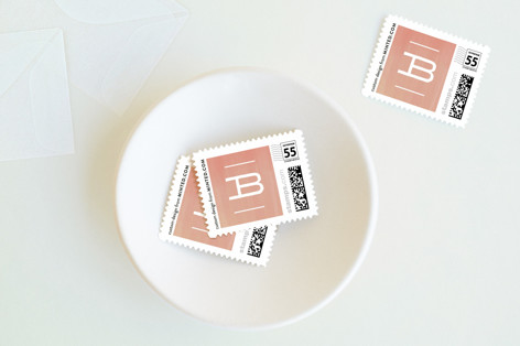 Sherbet Baby and Kids Stamps