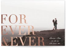 and ever by AK Graphics