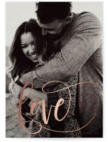 Flourished Love