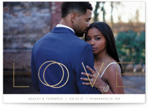Wedding Bands by Holly Whitcomb
