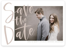 Simple Love by Vine and Thistle