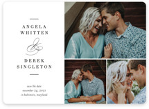 Classic Couple by Jessica Williams