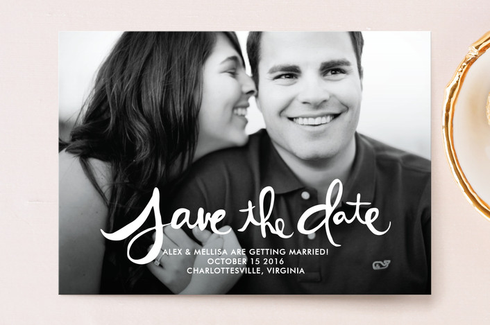 minted coupon code save the date promo code