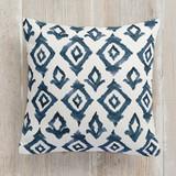 Moroccan Diamonds Pillows