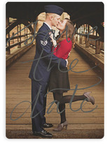 Boutique Save the Date Cards
