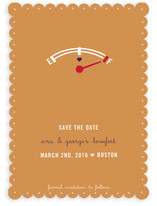 Lovefest Save the Date Cards