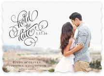 holdthedate Save the Date Cards