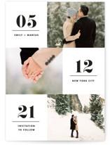 Love Series by Kimberly FitzSimons