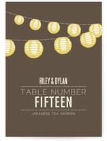 Paper Lanterns by Pixel 3