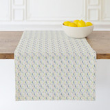 Papercut Mosaic by SylvieCeres Designs