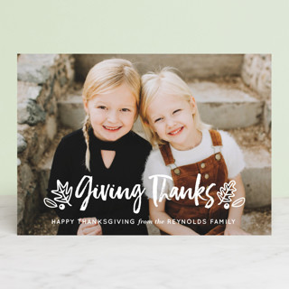 Thanksgiving Greetings Thanksgiving Cards