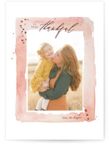 Thankful Wash by Itsy Belle Studio