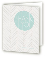 The Bright Side Thank You Cards