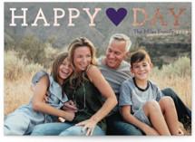 Happy Love Day
