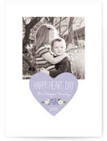 Happy Heart Day Valentine&#039;s Day Cards