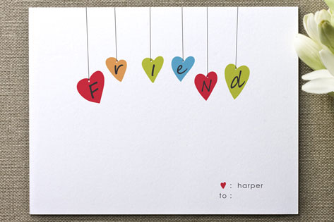 Valentines Day Cards Greeting Cards – Simple Valentines Day Cards