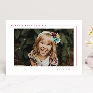 Simply Serene Valentine's Day Cards