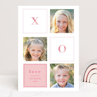 Play Valentine's Day Cards
