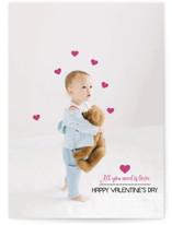 Adorable Love by Jennifer Briggs