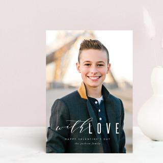 Essential Valentine's Day Petite Cards