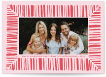 Candy Stripes by Lagniappe Paper