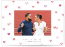 Painted Hearts by Hooray Creative