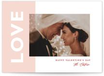 Mod Love by Creo Study