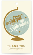 Adventure with Adoption by Stephanie Strouse