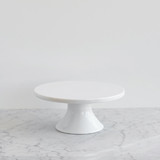 Small White Porcelain