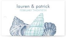 Lauren by Splendid Press
