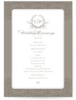 Formalities by Milkmaid Press
