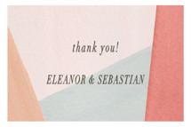 Eleanor by Creative Parasol