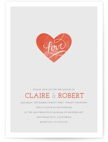 Heart on Our Sleeves by CRAFTE design