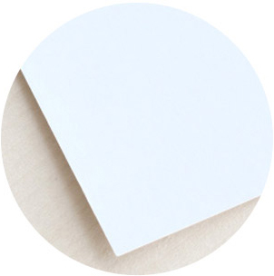 Premium 100% Recycled Paper