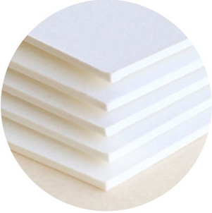 Triplethick™ Paper