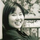 Jackie Huang