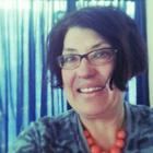 Suzanne DeVicaris