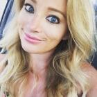 Kirsten Alexis