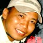 Joey Razon Nuñez