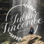 Julia Tincombe