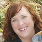Amanda Wittenborn
