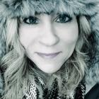 Jennifer Ritterman