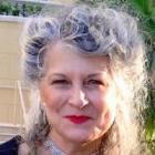 Diane Lynne