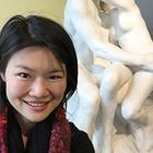 Stephanie Chang