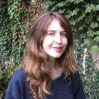 Laura Condouris
