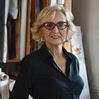 Carol Caputo