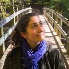 Anna Mkhikian