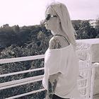 Lauren Rondou